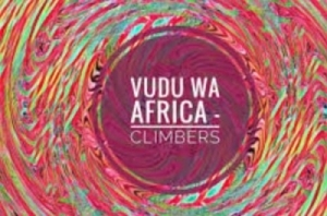 Vudu Wa Africa - Durban Groove